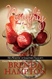 img - for Naughty 5: Too Naughty [Paperback] [2011] (Author) Brenda Hampton book / textbook / text book