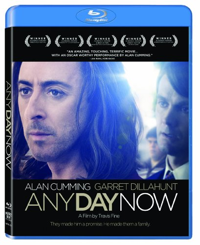 Any Day Now [Blu-ray] [Import]