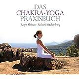 Das Chakra-Yoga Praxisbuch