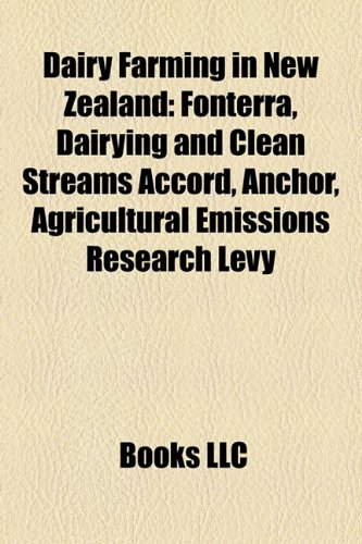 dairy-farming-in-new-zealand-fonterra-dairying-and-clean-streams-accord-anchor-agricultural-emission