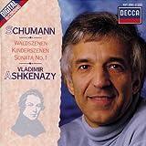Schumann:Waldszenen/Kinderszen