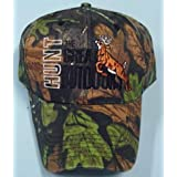 shaposkont Ht_wen_38 Wholesale Fishing Hats, Deer Hunt the Great Outdoors Camouflage 0557436o8o0l Baseball 21g2dwc6uy5 Caps...
