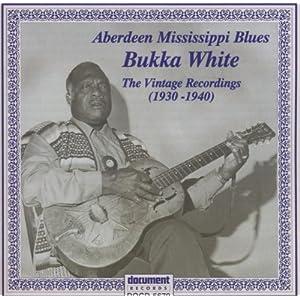 early blues sauvage 51e%2BoFbVKaL._SL500_AA300_