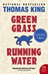 Green Grass Running Water