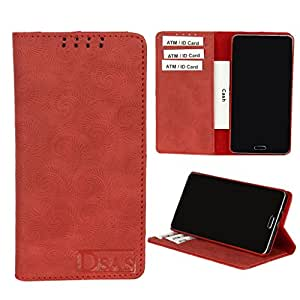 Dsas Flip Cover designed for One Plus One