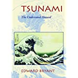 Tsunami: The Underrated Hazardby Edward Bryant