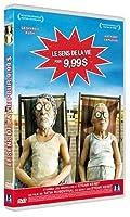 Le sens de la vie pour 9.99 $ © Amazon