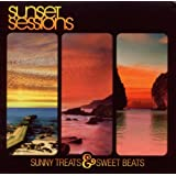 Sunset Sessionsby Various Artists