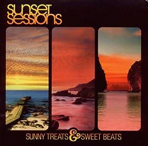 Sunny Treats & Sweat Beats