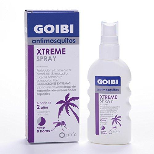 goibi-xtreme-antimosquitos-tropical-locion-repelente-75-ml