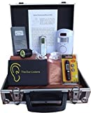 "Starter Ghost Hunting Kit with ""Ghost Tech"""
