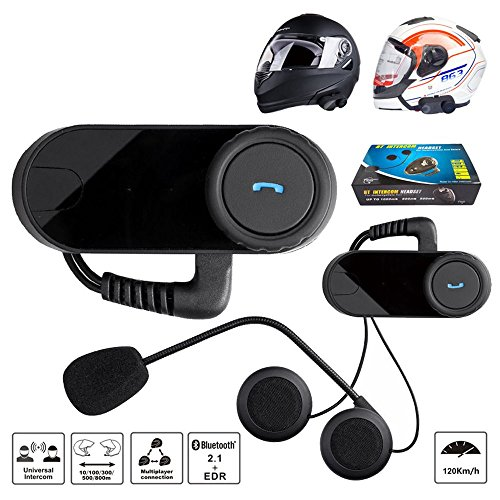 motorrad bluetooth headset preisvergleiche. Black Bedroom Furniture Sets. Home Design Ideas