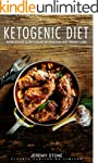 Ketogenic Diet: 60 Delicious Slow Coo...