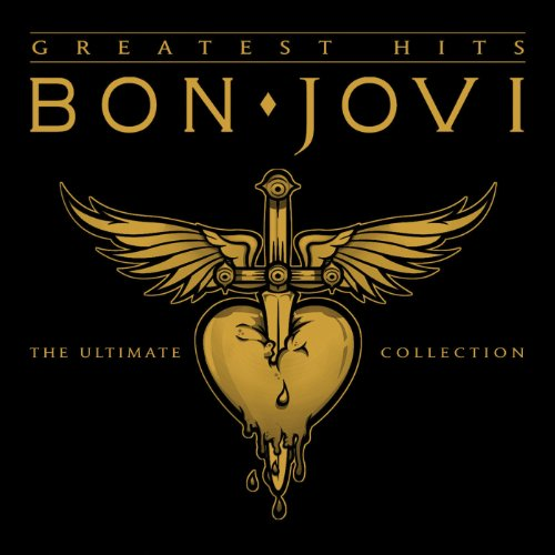 bon-jovi-greatest-hits-the-ultimate-collection-intl-deluxe-package