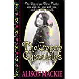 The Gypsy Chronicles ~ Alison Mackie
