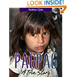 PagPag - A True Story