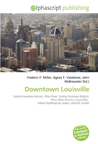 downtown-louisville-central-business-district-ohio-river-central-business-district-west-main-distric