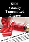 img - for Sexually Transmitted Diseases (Introducing Issues With Opposing Viewpoints) book / textbook / text book