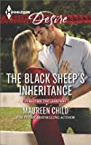 The Black Sheeps Inheritance (Dynasties: The Lassiters)