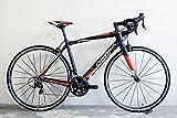 N)Orbea(オルベア) AVANT OME(アヴァン OME) ロードバイク 2016年 53サイズ