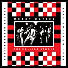 Live At The Checkerboard Lounge '81 [Vinyl Special Edition] [2LP+CD+DVD] [VINYL]