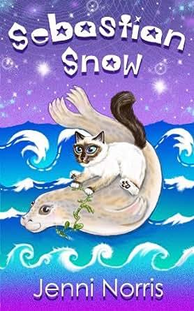 Kindle edition by Jenni Norris. Children Kindle eBooks @ Amazon.com