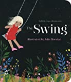 img - for The Swing book / textbook / text book