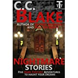 Nightmare Stories