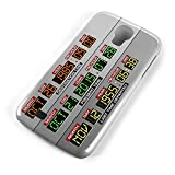 DeLorean Dashboard - Back to the Future Inspired Phone Case (iPhone 4/4S/5/5S, Samsung S3/S4/S5) (Samsung S4) (Samsung S4)