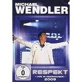 """Michael Wendler - Respekt - live 2009von """"Michael Wendler"""""""