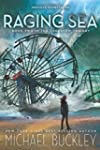 Raging Sea: Undertow Trilogy Book 2