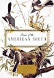 Poems of the American South (Everymans Library Pocket Poets)