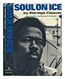 Soul on Ice (1135818363) by Eldridge Cleaver