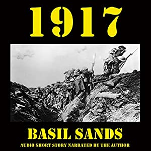 1917 - A Short Story Audiobook