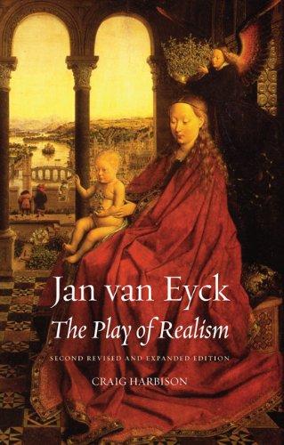Ian Van Eyck