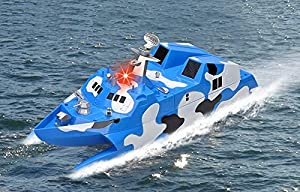 Rc battleship vs rc plane, parrot drone for sale dubai, remote