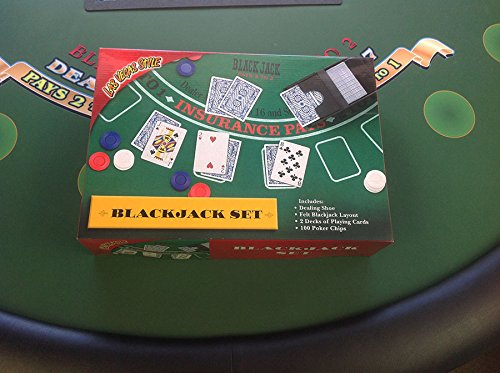 Craps odds bet strategy