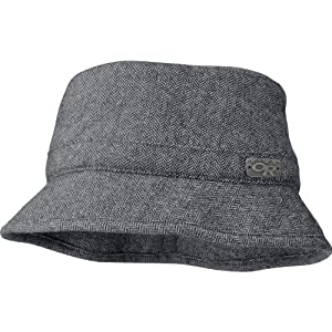 Outdoor Research Men's Yukon Bucket at Sears.com
