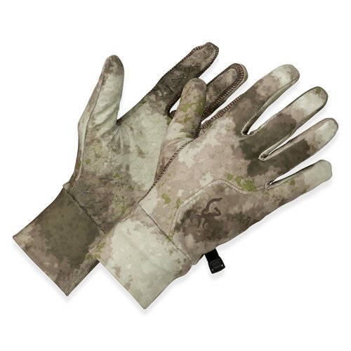 Browning Gloves, Speed Phase Au, Size: Xl (3078230804) (Phase Liner Glove compare prices)