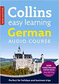 TOP 10 FREE Websites to Learn German   Learn German with Anja