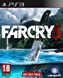 Far Cry 3 Essentials (PS3)