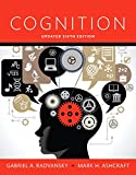 img - for Cognition, Books a la Carte (6th Edition) book / textbook / text book