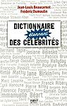 Flirter dictionnaire