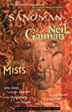 """The Sandman, Vol. 4 Season of Mists"" av Neil Gaiman"