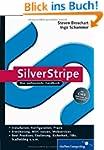 SilverStripe: Das umfassende Handbuch...