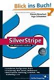 SilverStripe: Das umfassende Handbuch. Installation, Konfiguration, Praxis (Galileo Computing)