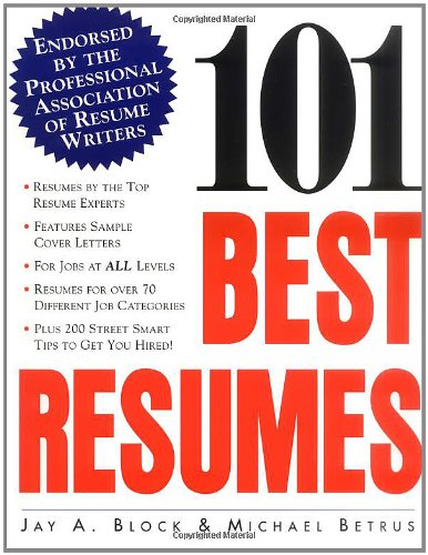 Resume Writing Tips To Succeed In A Tight Job Market · Careers Resumes