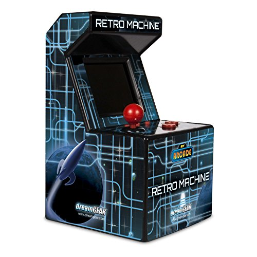 My-Arcade-Retro-Machine-Handheld-Gaming-System-with-200-Built-in-Video-Games