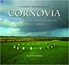 Cornovia: Ancient Sites of Cornwall and Scilly, Craig Weatherhill 