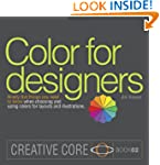 Color for Designers: Ninety-five thin...